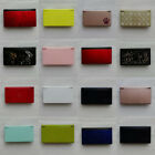 Brand New 18 Colors Pick Nintendo DS Lite Handheld System Console plus free gift