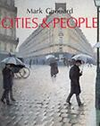 Cities and People : A Social and Architectural History by Mark Girouard (1987)