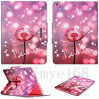 Best Stops For IPad Minis - Newest Pattern Case PU Leather Stand Cover For Review