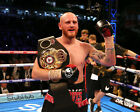 GEORGE GROVES 03 (BOXING) MUGS AND PHOTO PRINTS