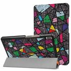 For New Lenovo XiaoXin TB-8804F 8.0 inch Case Ultra Slim PU Leather Stand Cover
