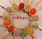 Fresh Homemade 50,100, 200 Grams Whole Spices / Herbs / 100 % Natural From India