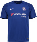 Chelsea Home Shirt 2017/18 Small, Medium, Large, Extra Large and XXL