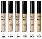 NYX HD Studio Photogenic Concealer Wand *** new&fresh&sealed ~ YOU CHOOSE!!!