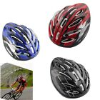 Bicycle Cycling MTB Skate Mountain Bike Safety Protect Helmet for Men Women