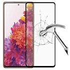 100% Genuine Tempered Glass LCD Screen Protector Film For all Samsung Galaxy