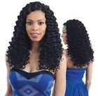 MIRACLE CURL - FREETRESS SYNTHETIC 2X WAND CURL CROCHET BRAID