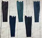 Red Kap DuraKap Industrial Pants Work Uniform Many Colors PT20 SINGLES & PACKS