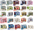 BIG SALE - UP TO 50% OFF* Yankee candle tea lights Scented Variety