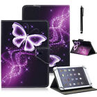 """US 8"""" Universal PU Leather Stand Protector Cover Case Skin For 8 Inch tablet PC"""