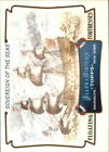 2011 Topps Allen and Ginter Baseball Floating Fortresses - Choose Your Card