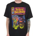 THE BLACK DAHLIA MURDER - Can You Survive - T SHIRT S-M-L-XL-2XL New Official