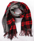 CLEARANCE Womens Mens Scarf Shawl Snoods Neck warmer, Unisex Scarves, Bargain.