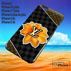 Hot new design LV30 for iPhone 6 6s 7 7 plus Louis.Vuitton30 Case Cover