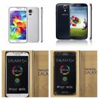 New Samsung Galaxy S4 SGH-M919 Unlocked T-Mobile AT&T Staight Talk GSM 16GB