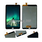 FOR SAMSUNG Galaxy Tab E 8.0 SM-T377 SM-T377V Verizon LCD TOUCH SCREEN PART US