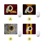 Washington Redskins Football Mouse Pad Mousepad Mice Mat Computer Laptop $4.99 USD on eBay