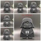 s4 mini model no - Cover Case silicone cartoons star wars 3D for models Samsung Galaxy