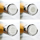 Personalised Stopper Wine, Prosecco, Champagne, Birthday, Weddings, Anniversary