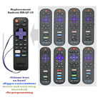 haier warranty - TCL Roku RC280 Replacement Remote Control for All TV's (1 year warranty) RC-280