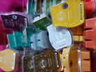 what are nutrition bars - New and Old Scentsy Scent Bars 3.2oz
