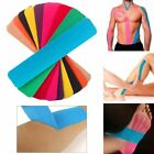 Physio Relief Muscles Care Health Sports Elastic Bandage Therapeutic Tape Tape $2.01 USD on eBay