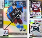 2017-18 OPC Rainbow BLACK **** PICK YOUR CARD **** From The Parallel SET
