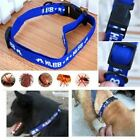New Safety Adjustable 4in1 Dog's 4 Month Control Anti Fleas Ticks&Mosquitoes Col