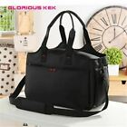 2016 High Quality Dog Carrier Tote Black Small Pet Carrier Bag for Chihuahua Yor