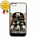 Star Wars Rogue One phone case S6 S7 Note Edge iPhone 4 5  6 7 S C Plus + $14.9 USD