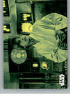 2018 Topps Star Wars A New Hope Black and White Green Cards Pick From List /99 $5.96 USD