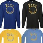 Golden State Warriors City Long Sleeve Adidas Shirt City Collection Limited on eBay