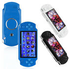 8GB 4.3'' 10000 Game Built-In Portable PSP Handheld Video Game Console Player