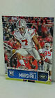 2016 Prestige 5 - Football Cards - NFL - Auswahl / selection