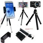 New Tripod Mini Alcatel For All Phone Mobile Camera Holder Uni Stand Adjustable