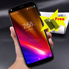 "Xgody 6.0"" 8gb Dual Sim 3g 13mp Unlocked Android 6.0 Mobile Smart Phone 4 Core"