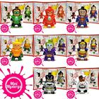 Kinder Justice League Figures *CHOOSE YOURS* BUY 2 GET 1 FREE! Kinder Joy Toys