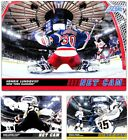 2012-13 Score NET CAM **** PICK YOUR CARD **** From The Insert SET