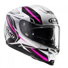 HJC Casque integral RPHA70 DIPOL MC8 LADY