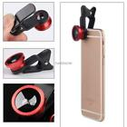 New 3-in-1 Mobile Phone Ultra-wide-angle General with Special Effects LB6Y
