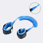 Child Wrist Leash Baby Safety Walking Harness Anti Lost Adjustable Traction Rope