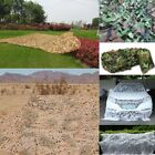 Camouflage Net Army Military Camo Net Car Covering Tent Hunting Blinds Nettinghc