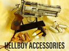 Hellboy Good Samaritan Accessories Speed Loader Extra Bullets For Jensreplicas