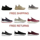 New Balance Fresh Foam Cruz Men&Women's Comfortable Ultralight Running Sneaker's