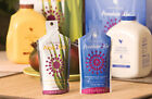 Forever Living Aloe2Go and Freedom2Go - Month Supply (choose your flavor)