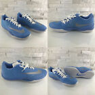 NIKE HYPERLIVE TB <834488 - 403> Men's Basketball Shoes,NEW WITH BOX.