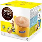 Nescafe Dolce Gusto Coffee Pods Capsules - MULTI LISTING - Large Selection