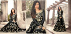 Designer Salwar Kameez BOLLYWOOD indian Suit Anarkali DRESS pakistani SO ethnic