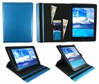 Vodafone Tab Prime 6 Tablet 9.6 Inch Universal Rotating Case Cover
