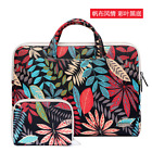 11 13 15.6 Inch Notebook Cover Sleeve Laptop Computer Case Pouch Bag For Dell HP